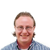 Jan-Willem B