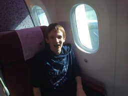 FlyingIvo