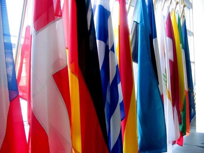 De Europese Commissie heeft regels opgesteld, al zijn ze niet altijd even duidelijk.