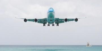 KLM heeft geweldige WBC prijzen naar de Antillen