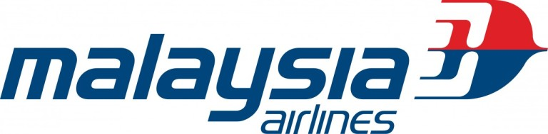 Malaysia Airlines logo
