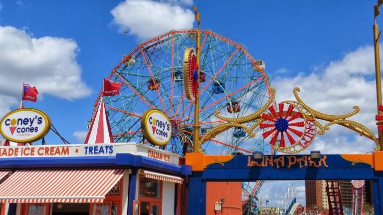 Coney Island2