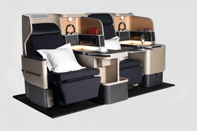 A330-Business-Suite-02-1024x683