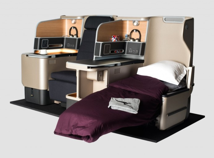 A330-Business-Suite-Fully-Flat-1024x756