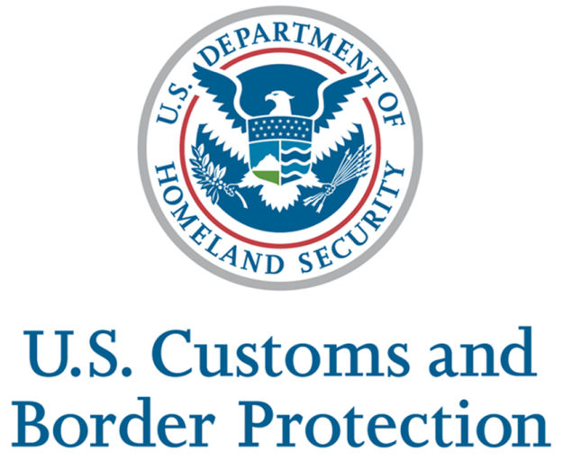 CBP_DHSlogo_1