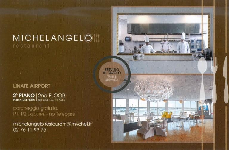 Michelangelo restaurant0001