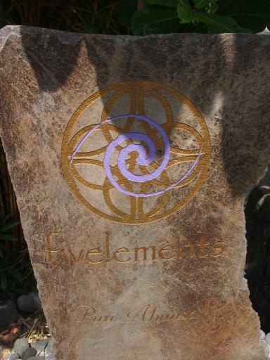 Five Elements Ubud