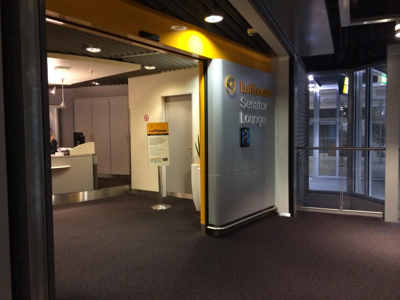 Ana boeing 787 d sseldorf tokyo insideflyer nl - Scheiding ingang lounge ...
