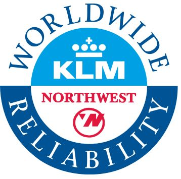 KLM-Northwest Airlines