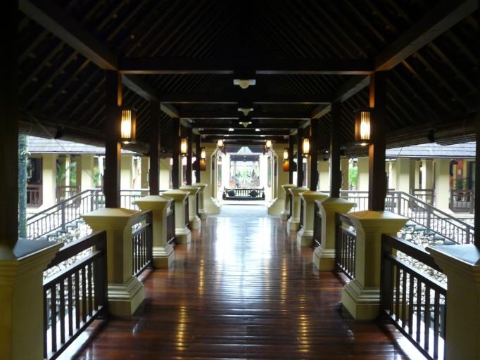 Novotel Bogor