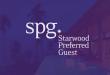 starwood best guarantee rate