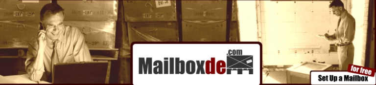 Travel Hacking - Mailboxde.com