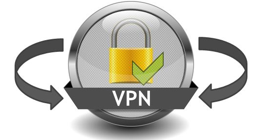 Travel Hacking - VPN