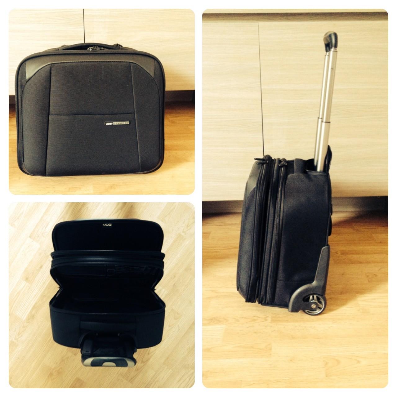 Ikea Koffer ikea trolley koffer tabell köksredskap