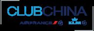 Club China logo