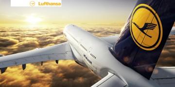 Fly Smart Awards