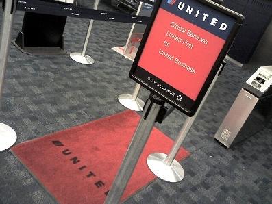 airline elitestatus