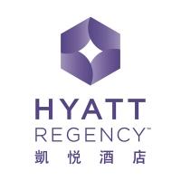 Hyatt Regency Sha Tin
