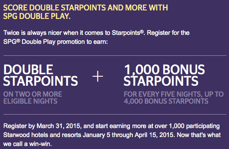 Starwood-Double-Play-2