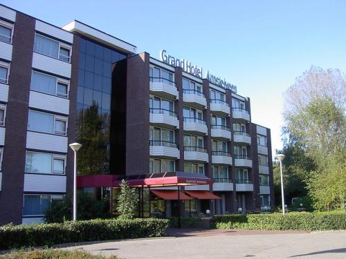 hotel_nederland_grand-hotel-amstelveen