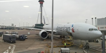 777-300ER AA