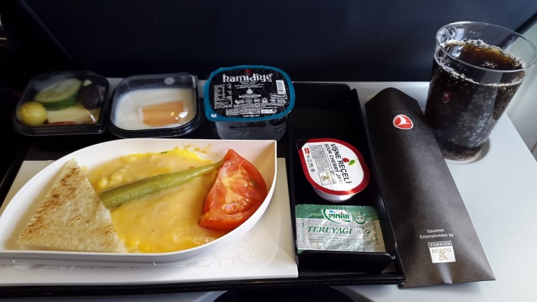 Turkish_Airlines_meal