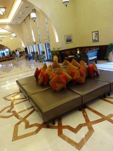 Golden_Tulip_Nizwa_ Hotel