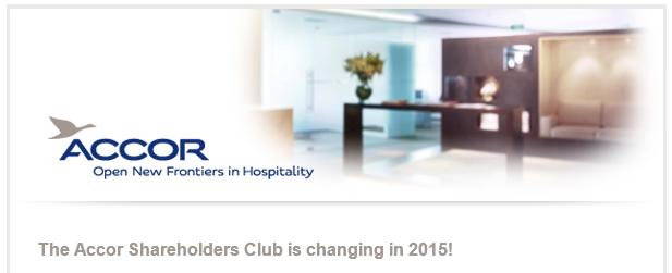 Le Club Accor CDA