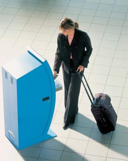 KLM verhoogt bagagetoeslag