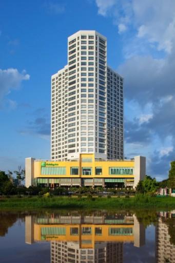 foto: ihg.com