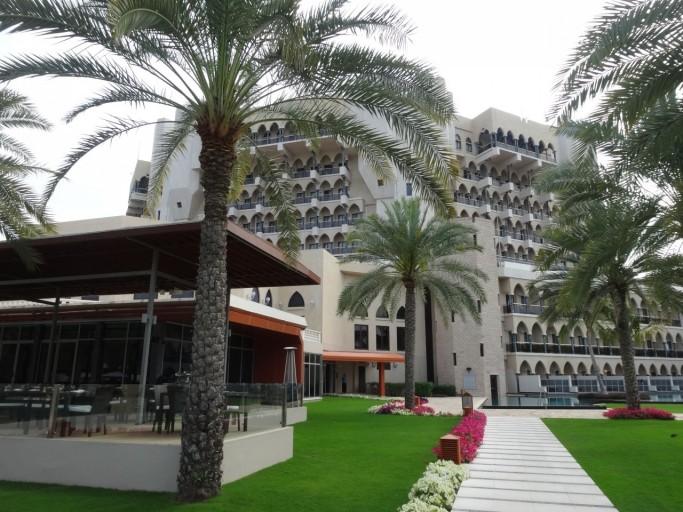 Oman_Al_Bustan_Palace
