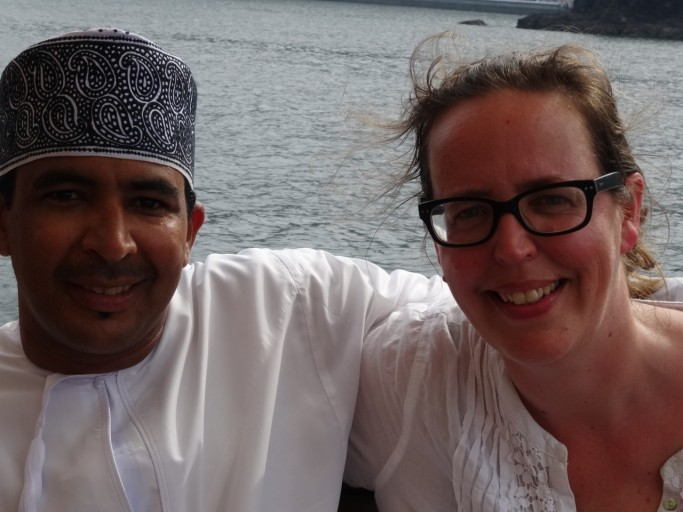 Oman_gastvrij