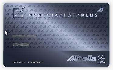alitalia statusmatch.jpg