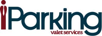 iparking-logo