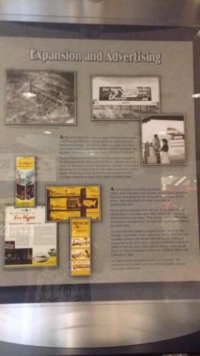 Airport geschiedenis