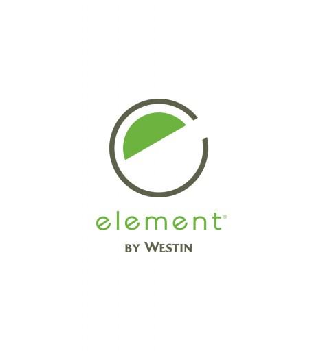 Logo Element brand