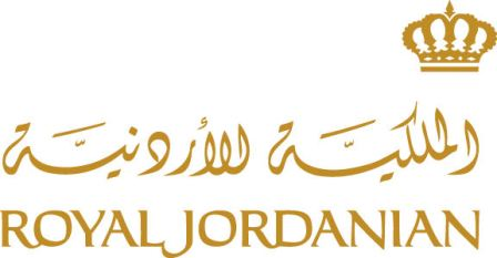 ROYAL JORDANIA