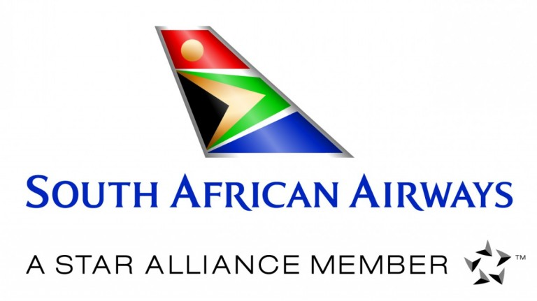SAA Transparent Horizontal Format Star Member (1)