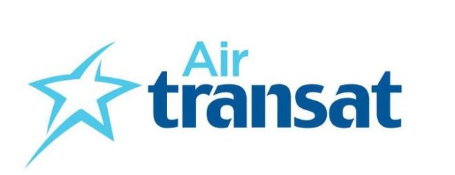 airtransat-logo-660x254