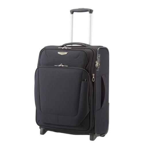 sams7134_01_spark-upright-uitbreidbaar-55cm-zwart_bagageonline