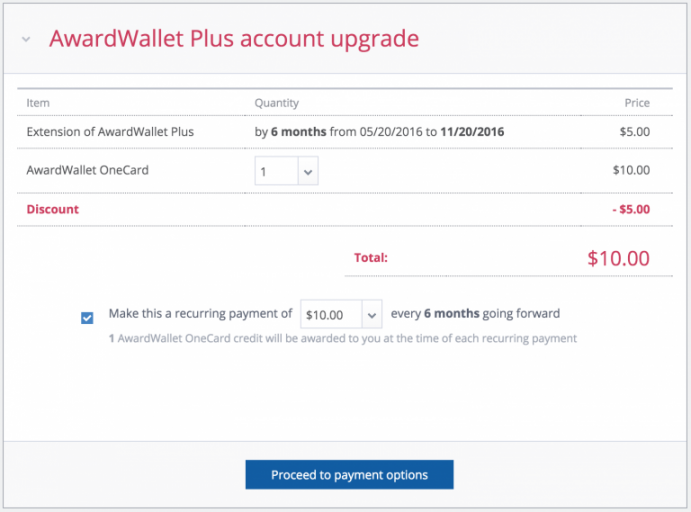AwardWallet-Plus-Account-Upgrade-768x569