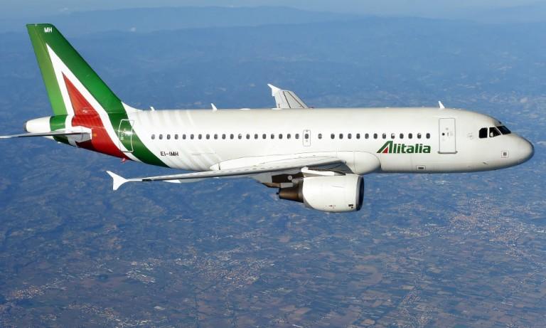 alitalia-plane-new-livery-ei-imh