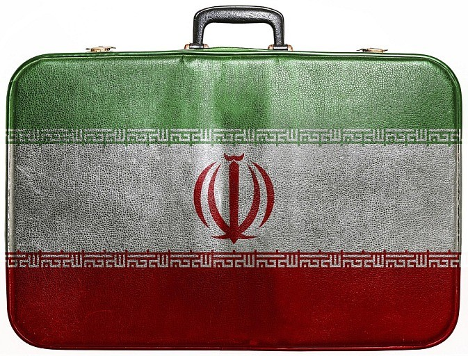 iran vlag_if