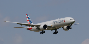 American Airlines Miles Maximaliseren - Featured