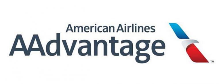 American Airlines Miles Maximaliseren - AAdvantage Logo