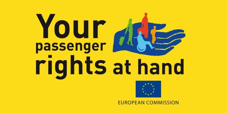 passagiersrechten