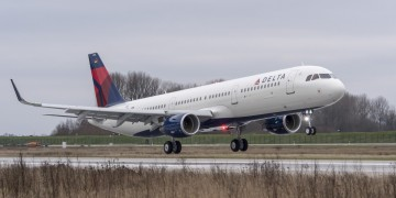 Delta Global Upgrades