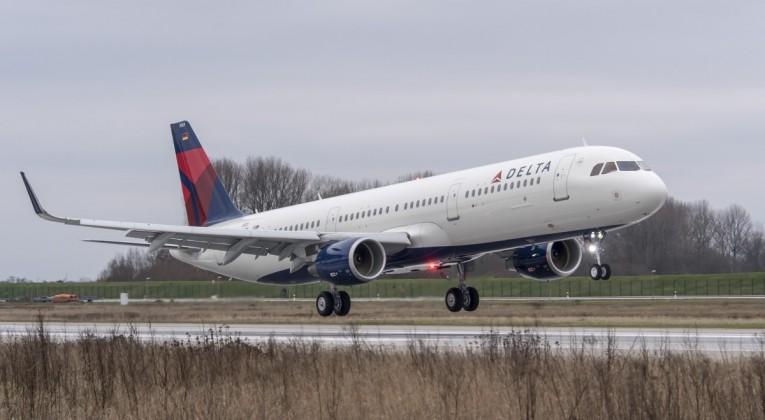 Delta Global Upgrades