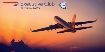 Weinig miles - Executive Club