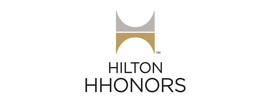 Hilton HHonors introduceert nieuwe kaarten - InsideFlyer NL